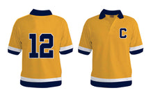 Load image into Gallery viewer, Nashville Celly Golf Shirts
