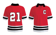 Load image into Gallery viewer, Chicago Celly Golf Shirts