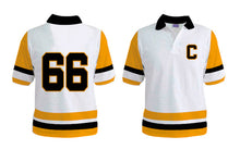 Load image into Gallery viewer, Pittsburgh Celly Golf Shirts