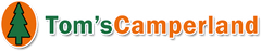 Tom's Camperland Offroad & Overland Trailers Arizona DOT Approved