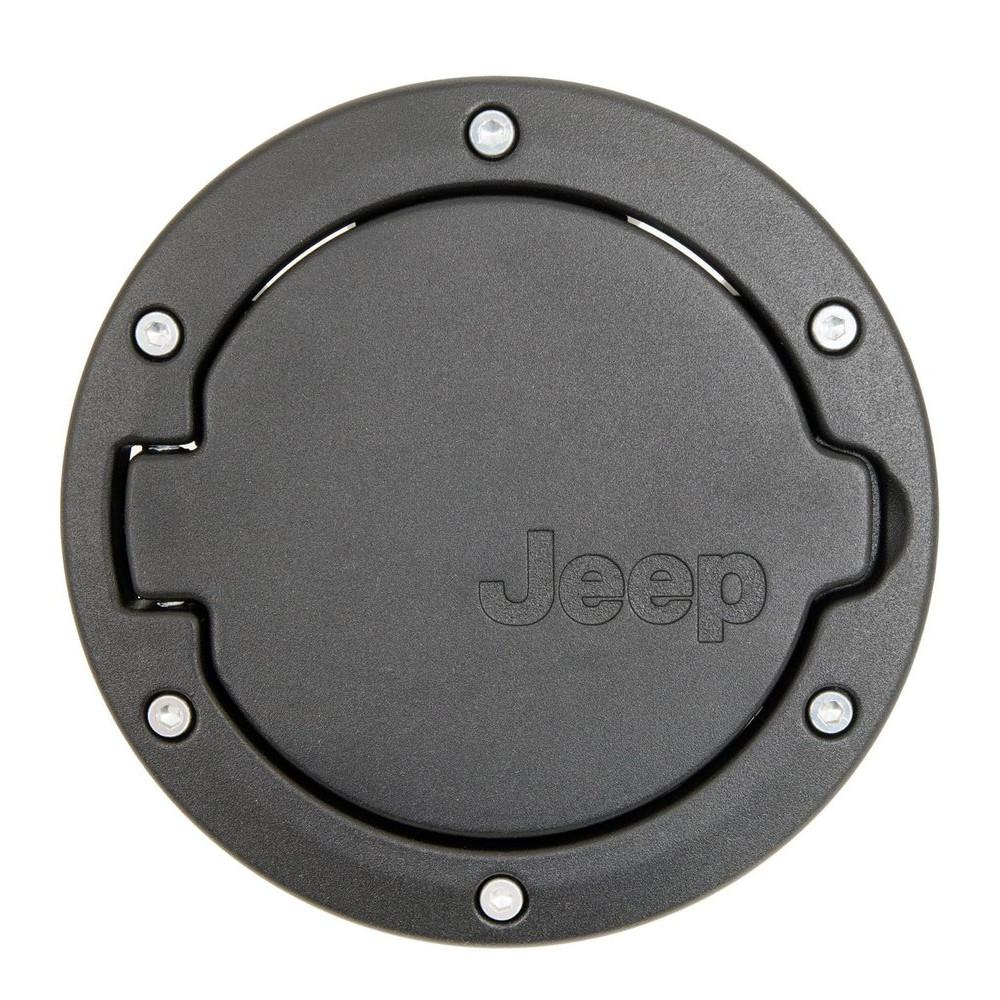 Easy Installation. Directly replaces your Jeep®s factory door Zero drilling or modification