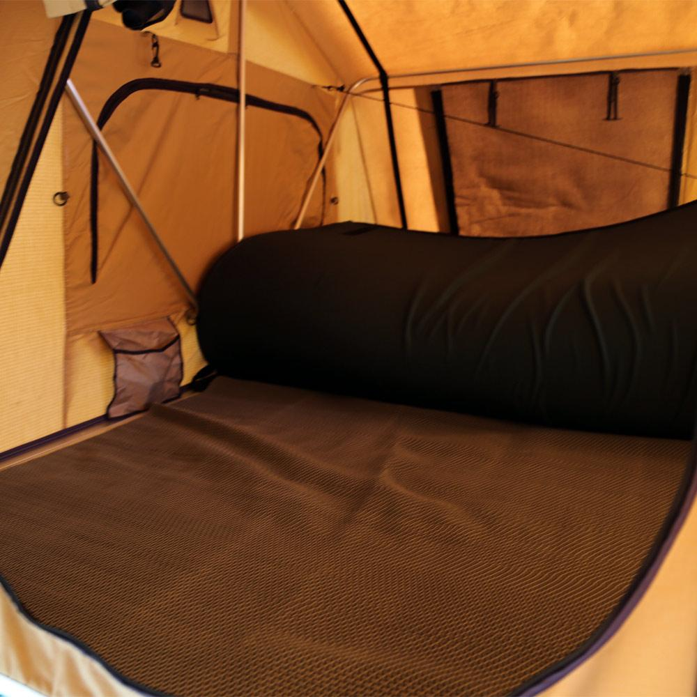 Tuff Stuff® Overland Roof Top Tent Anti Condensation Mat - Tuff Stuff 4x4 & Tuff Stuff Overland