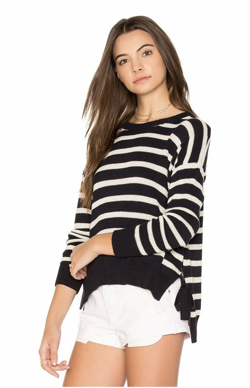 Sweaters | Designer Clearance