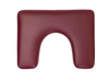 Cushion - Violet (Burgundy)