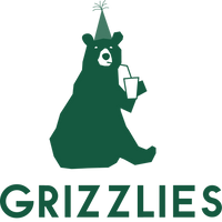 Grizzlies Industry