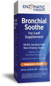 Bronchial Soothe®
