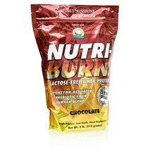Load image into Gallery viewer, Nutri-Burn® Chocolate (915 g)