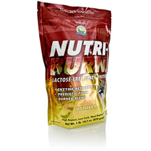 Load image into Gallery viewer, Nutri-Burn® Vanilla (870 g)