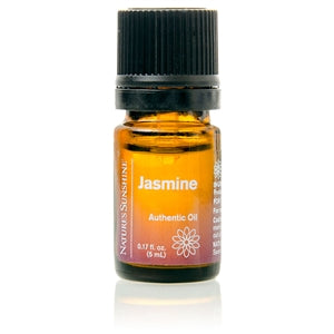 Jasmine Essential Oil (5 ml)