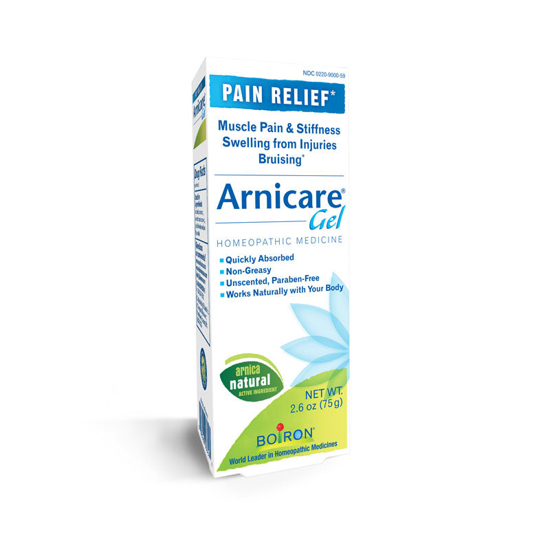 Arnicare® Gel 2.6oz.