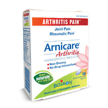 Load image into Gallery viewer, Arnicare® Arthritis Tablets