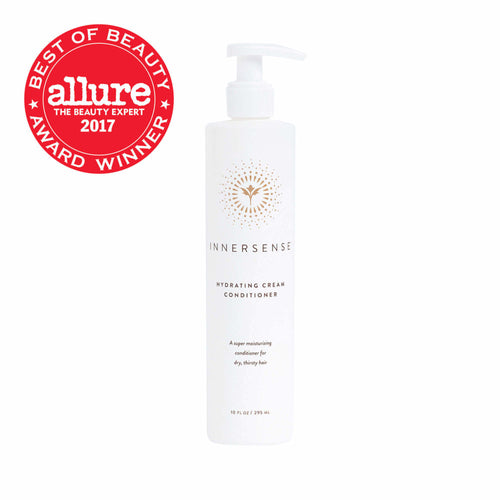 Hydrating Cream Conditioner 32oz.