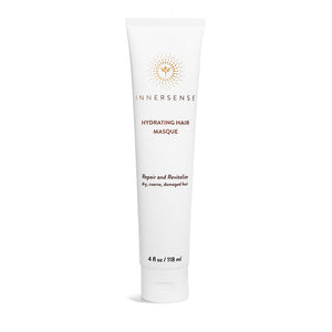 Hydrating Hair Masque 4oz.