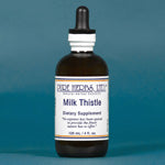Milk Thistle (4oz.)