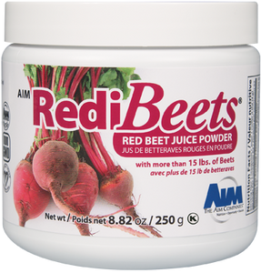 RediBeets  8.8 oz/250 g powder