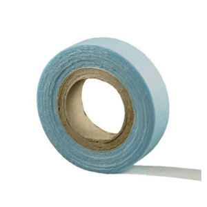 Double Sided Tape Roll