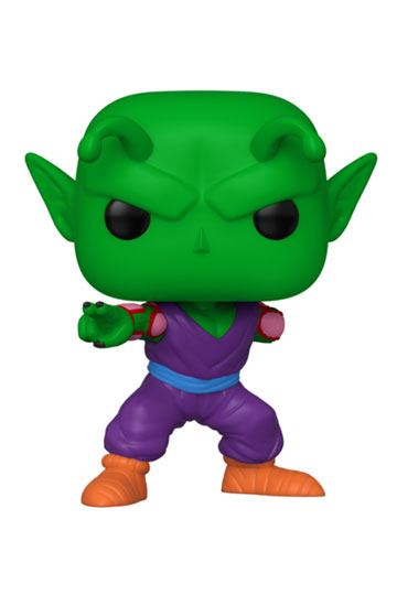 Dragon Ball Z - Piccolo (704) Funko POP!