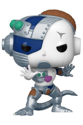 Dragon Ball Z - Mecha Frieza (705) Funko POP!