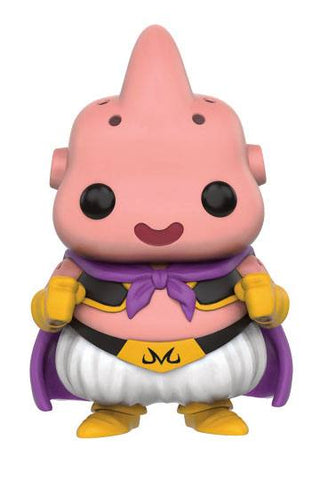 Dragon Ball Z - Majin Buu (111) Funko POP!