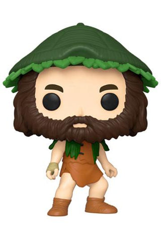 Alan Parrish (843) Funko POP!