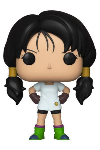 Dragon Ball Z - Videl (528) Funko POP!