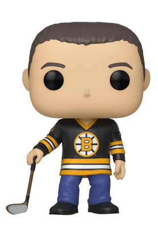 Adam Sandler Collection - Happy Gilmore (890) Funko POP!
