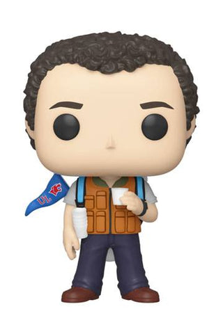 Adam Sandler Collection - Bobby Boucher (872) Funko POP!
