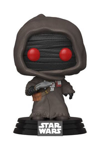 The Mandalorian - Offworld Jawa (351) Funko POP!