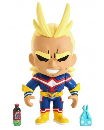 My Hero Academia 5-Star Action Figure All Might 8cm