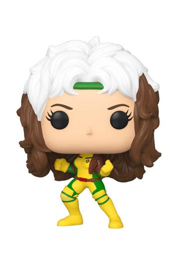 X-Men - Rogue Funko Pop!