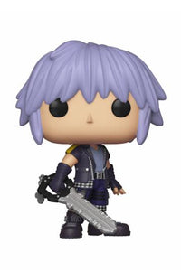 Kingdom Hearts - Riku Funko POP!