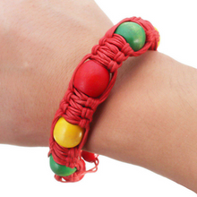 Load image into Gallery viewer, Pipe Bracelet - Original Pipe Bracelet