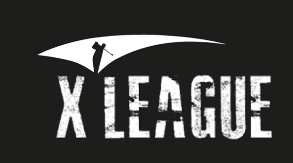 X-LEAGUE IS BACK - REGISTER NOW