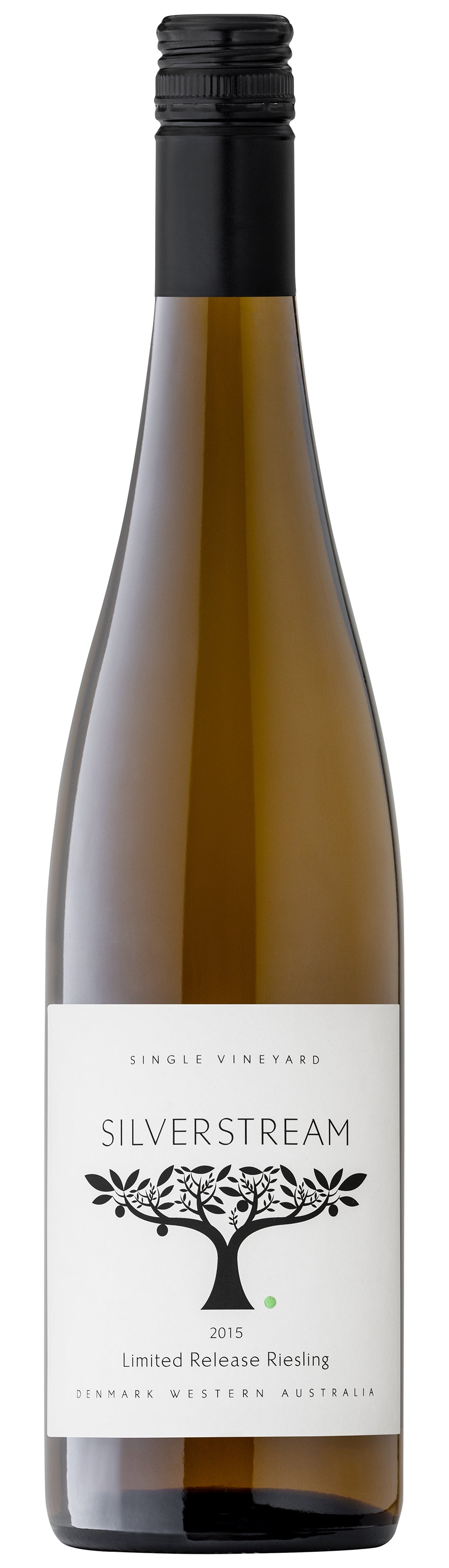 2015 Limited Release Riesling