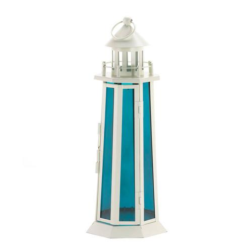 Nautical Candle Lantern
