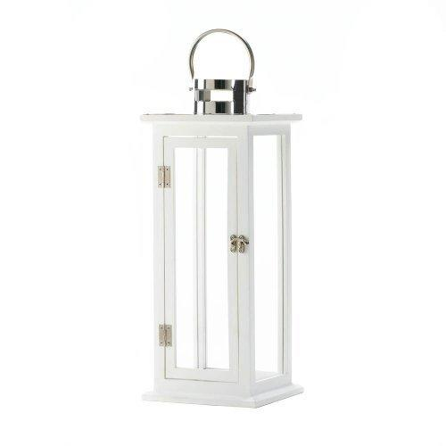 Highland Large Candle Lantern (pack of 1 EA)