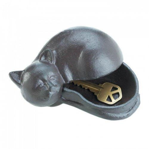 Cat Key Hider (pack of 1 EA)