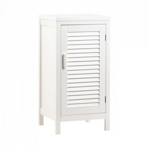 Nantucket Standing Cabinet (pack of 1 EA)