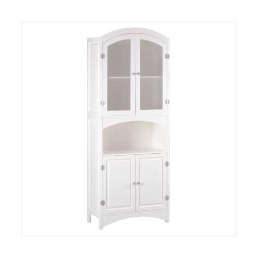 Linen Cabinet (pack of 1 EA)
