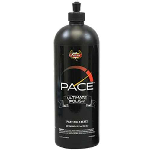 Presta PACE™ Ultimate Polish - 32oz