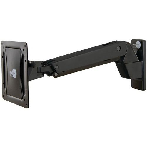 "OmniMount PLAY40 BLACK Play40 30""-55"" Action Mount (Black)"