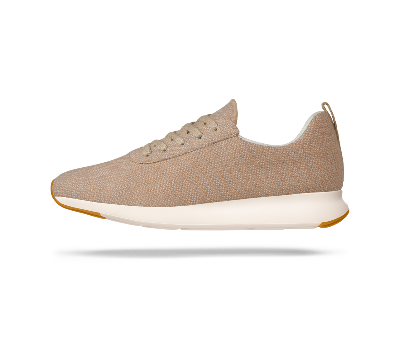 Women's Wool Shoe