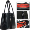 Jennifer 13 Inch Laptop and Travel Tote