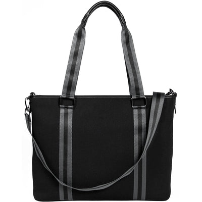 Leigh 13 Inch Neoprene Lightweight Laptop Bag
