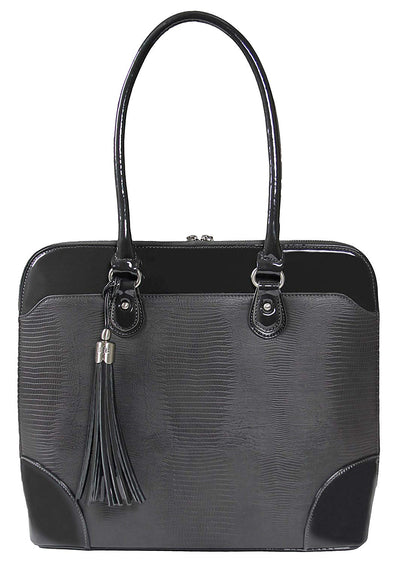 Charli 13 Inch Laptop and Travel Tote