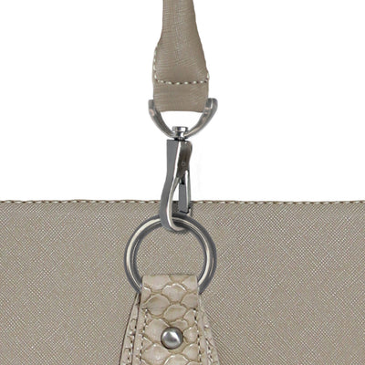 Replacement Handles for Jennifer Laptop Bag and Tote