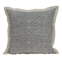 Parkland Collection Decorative Transitional Multicolor Pillow Cover PILD11103C