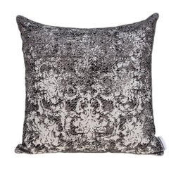 Parkland Collection Decorative Transitional Multicolor Pillow Cover PILD11105C
