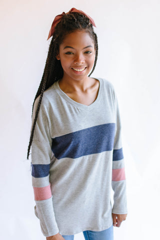 Georgia Sweater