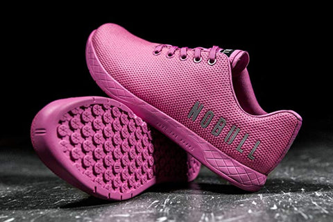 No Bull Women's training shoes